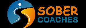 sober-coaches- logo